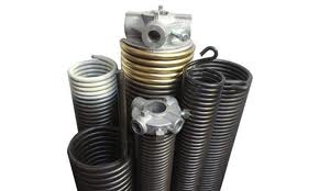 Garage Door Springs Repair Brooklyn