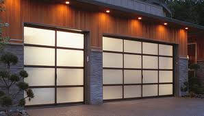 Garage Doors Brooklyn