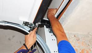 Garage Door Service Brooklyn